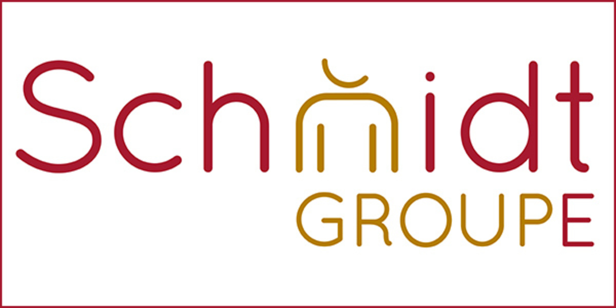 News_huge_schmidt_groupe