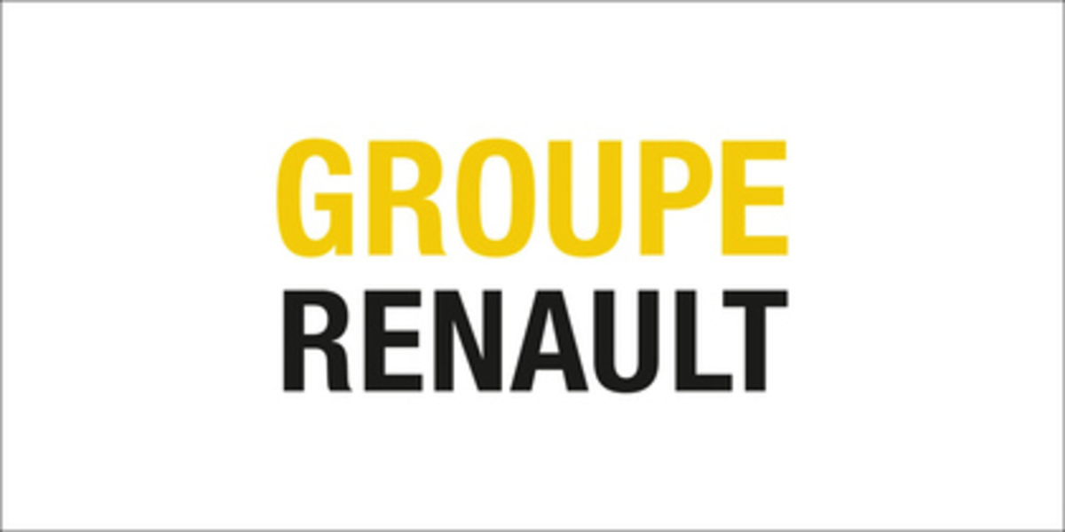 News_huge_renault_groupe
