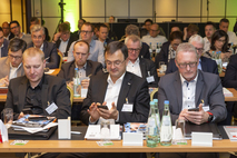 Slideshow_kongress2018_122