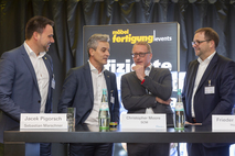 Slideshow_kongress2018_129
