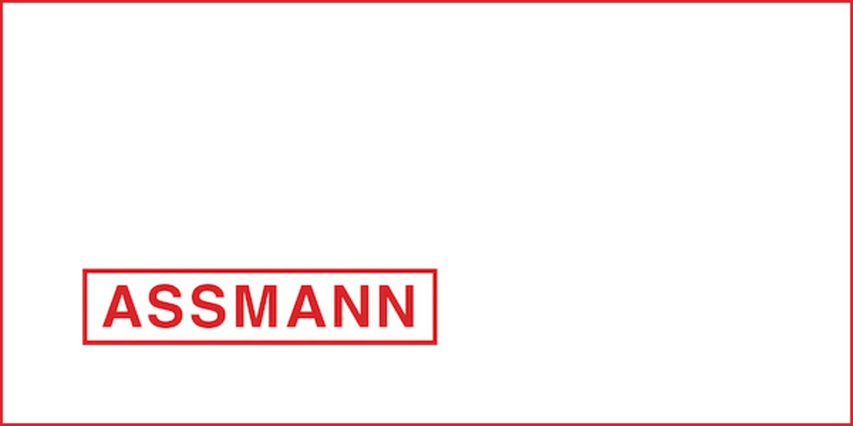 News_huge_assmann
