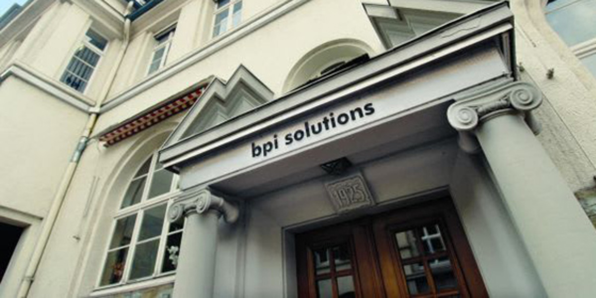News_huge_bpi-solutions