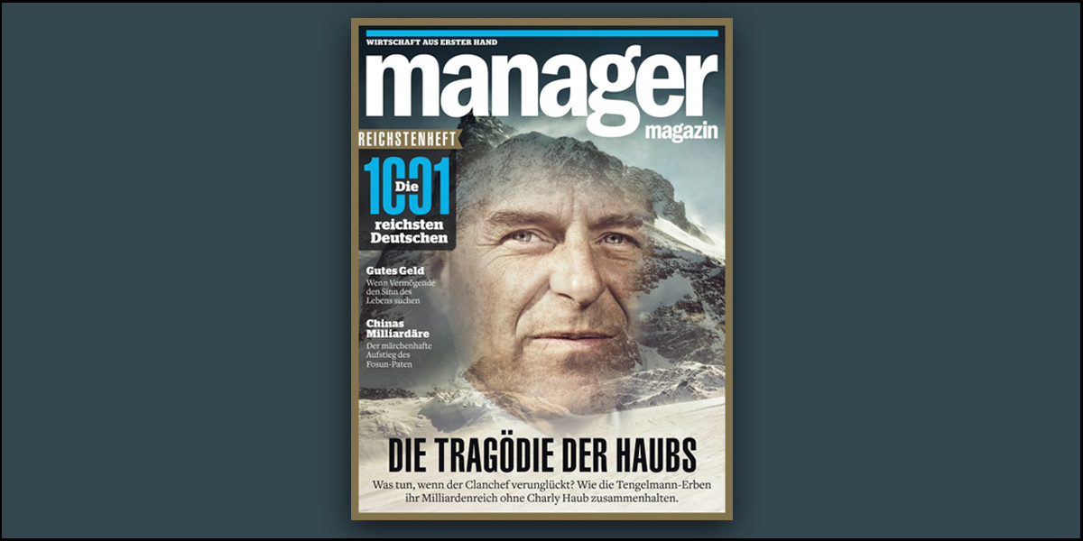News_huge_manager-magazin