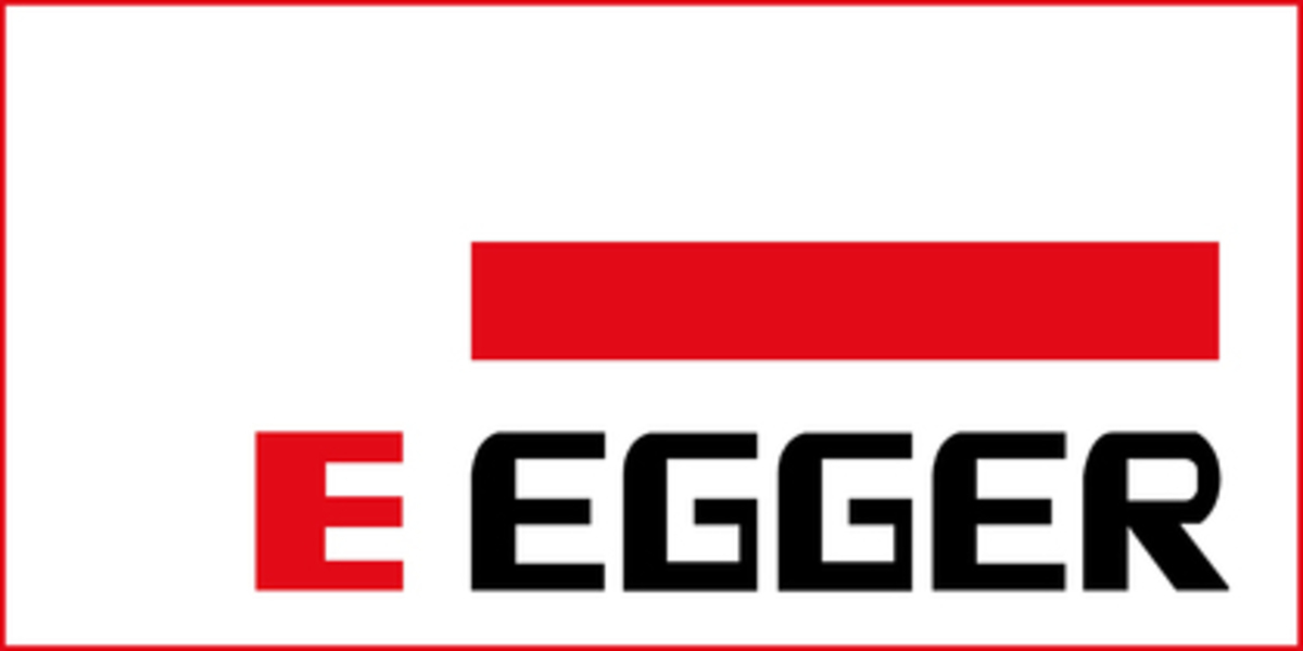 70e4cecd404e6f News huge egger