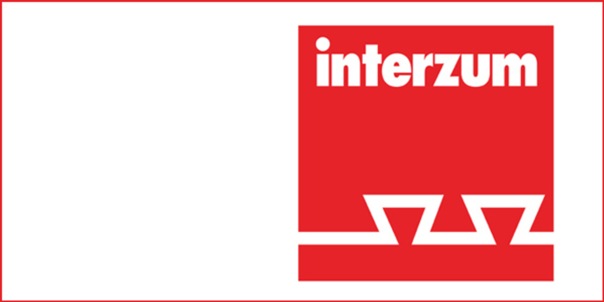 News_huge_interzum