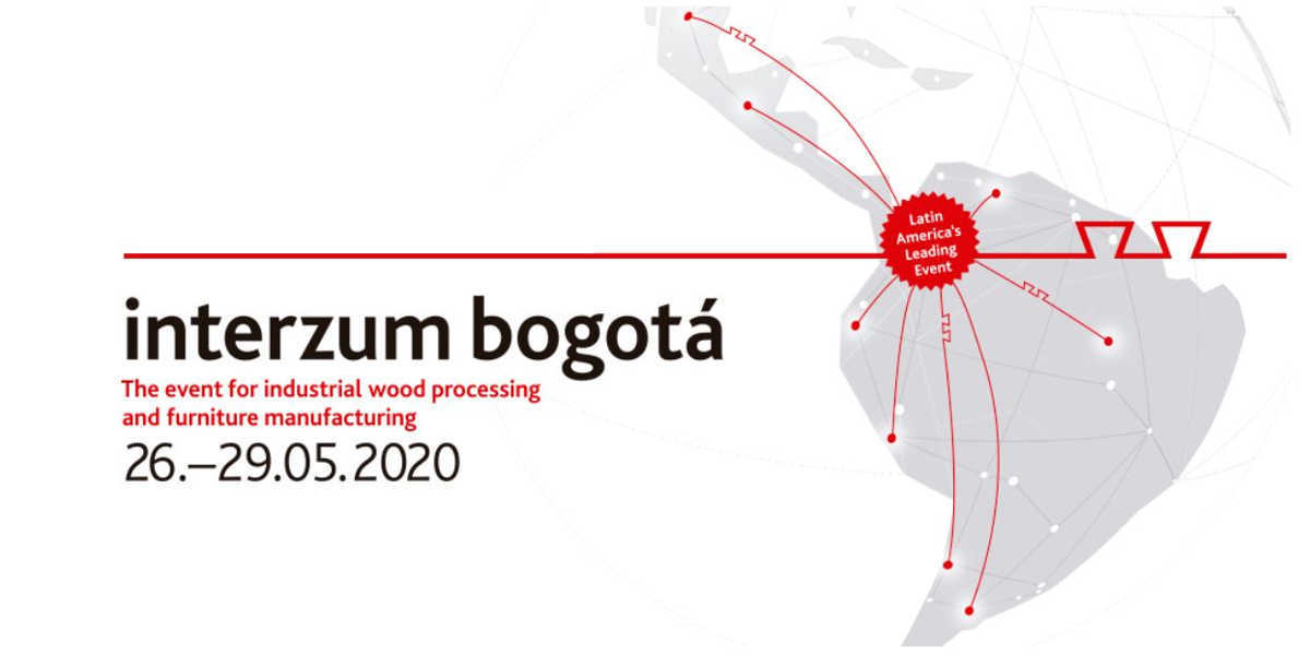 News_huge_interzum_bogota