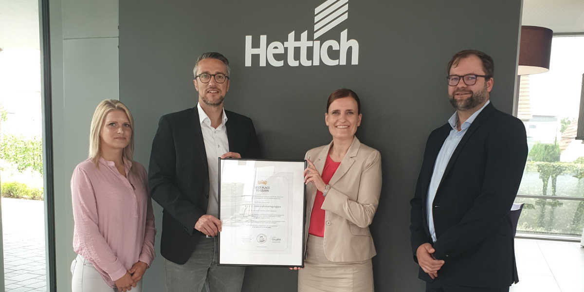 News_huge_hettich
