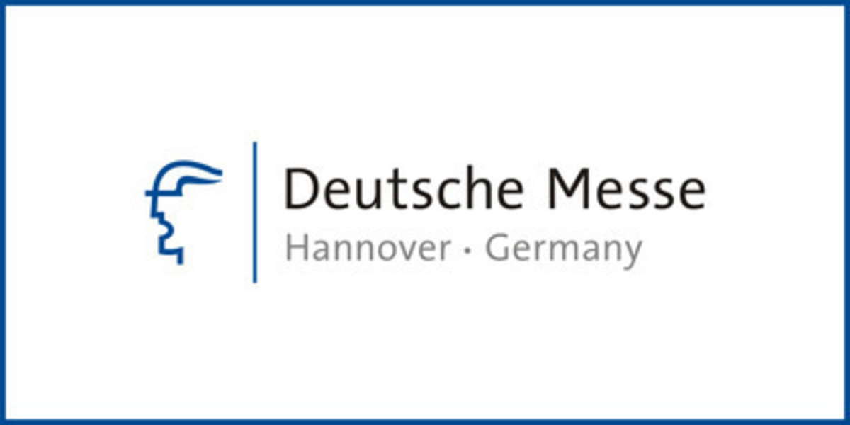 News_huge_deutsche_messe
