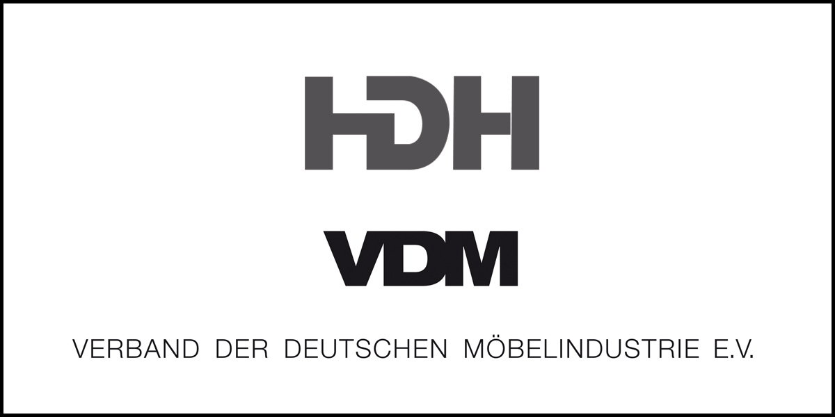 News_huge_hdh___vdm