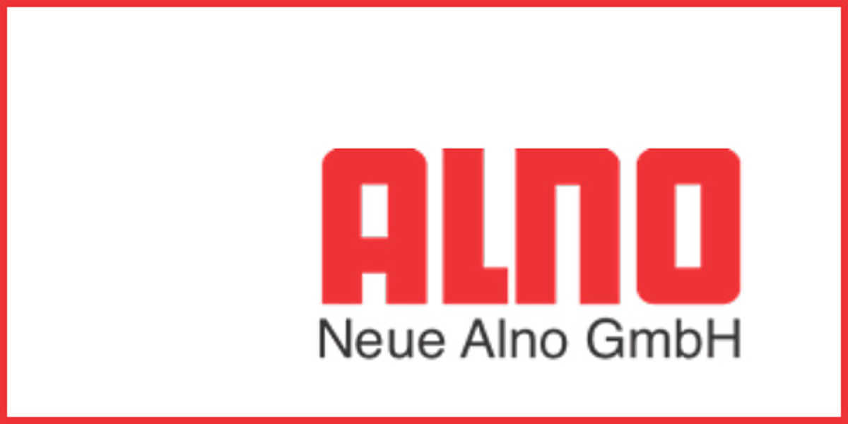 News_huge_neue_alno