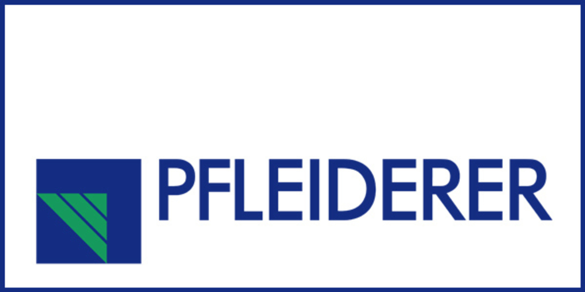News_huge_pfleiderer