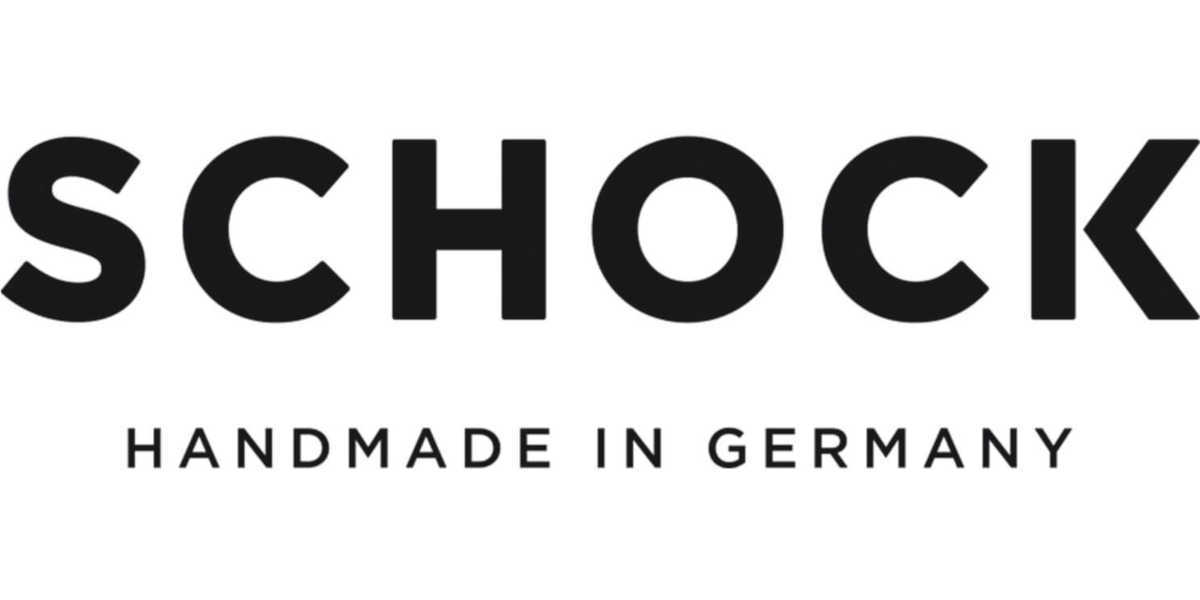 News_huge_schock-logo