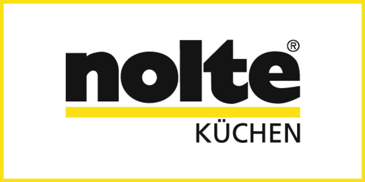 News_huge_nolte