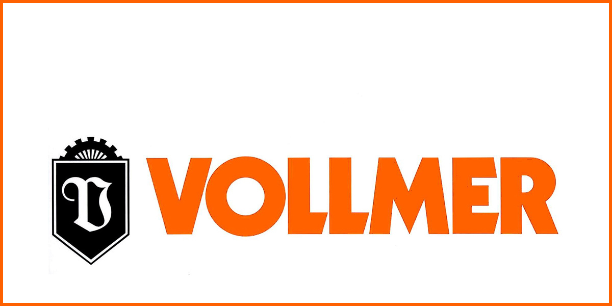 News_huge_vollmer-logo