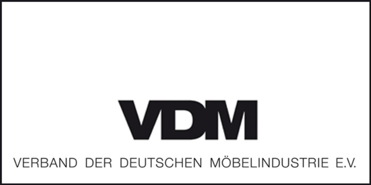 News_huge_vdm