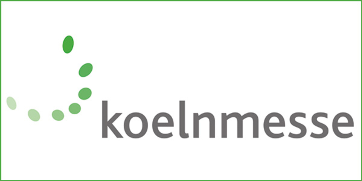 News_huge_koelnmesse-logo