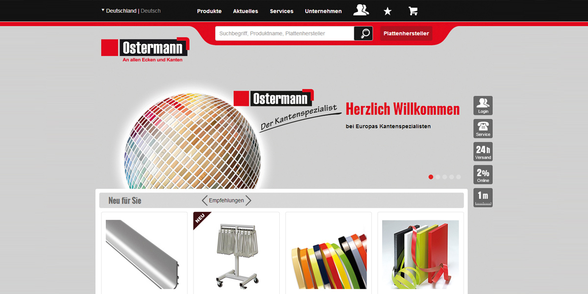 News_huge_ostermann