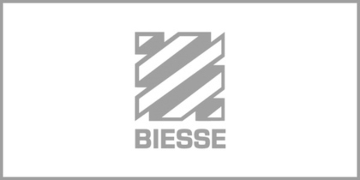 News_huge_news_medium_news_medium_biesse