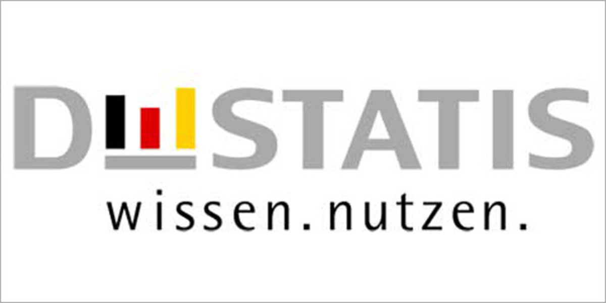 News_huge_destatis-logo