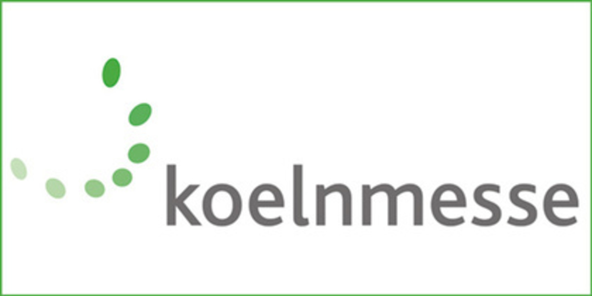 News_huge_news_huge_news_medium_news_medium_1koelnmesse-logo