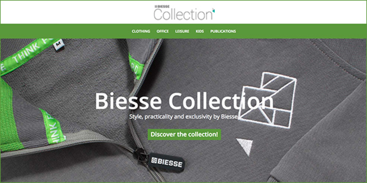News_huge_biesse