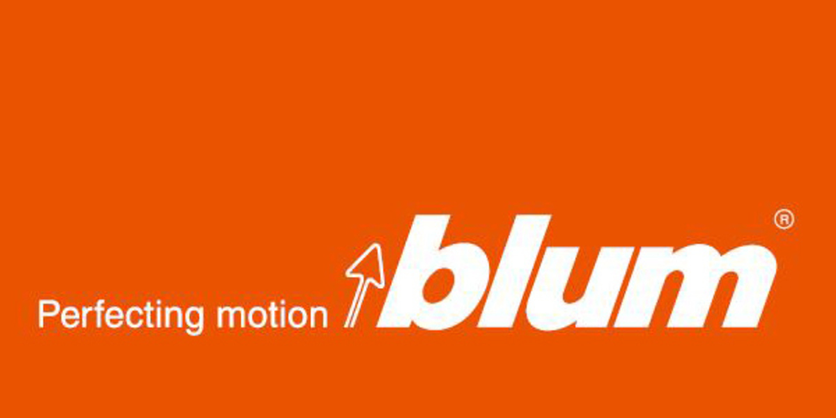 News_huge_blum-logo