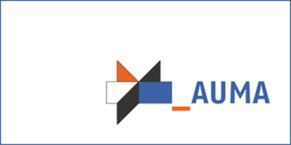 News_huge_news_medium_auma_logo1