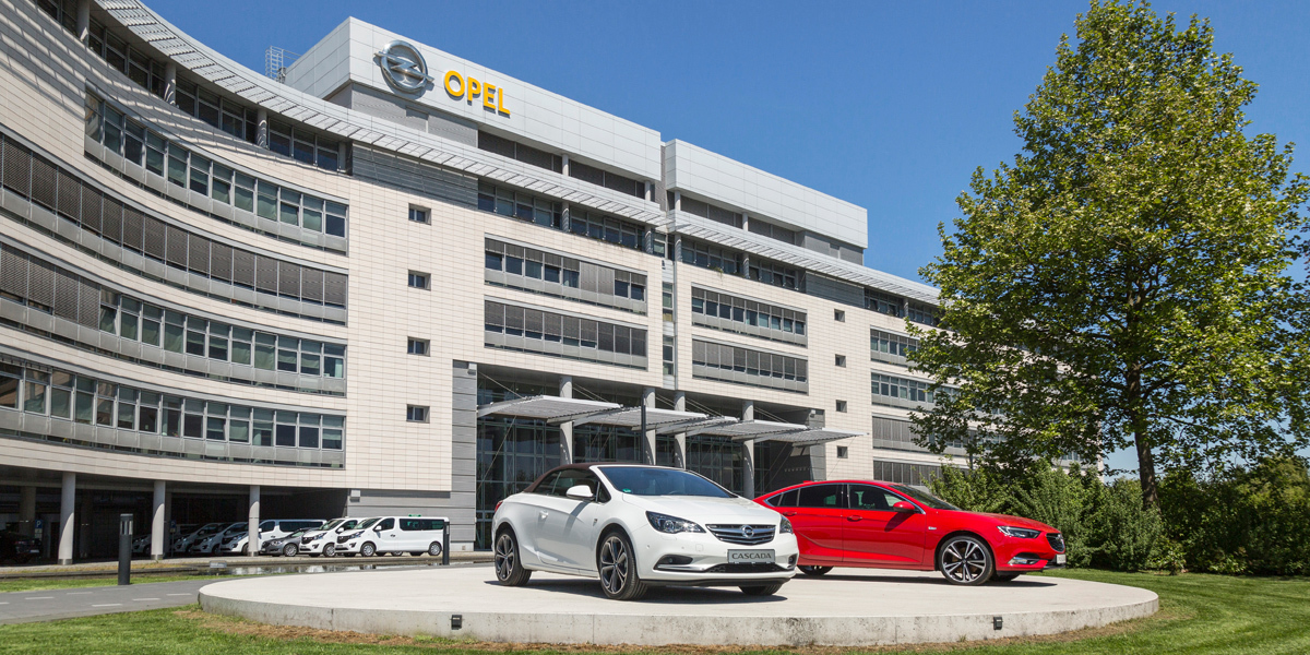 News_huge_opel
