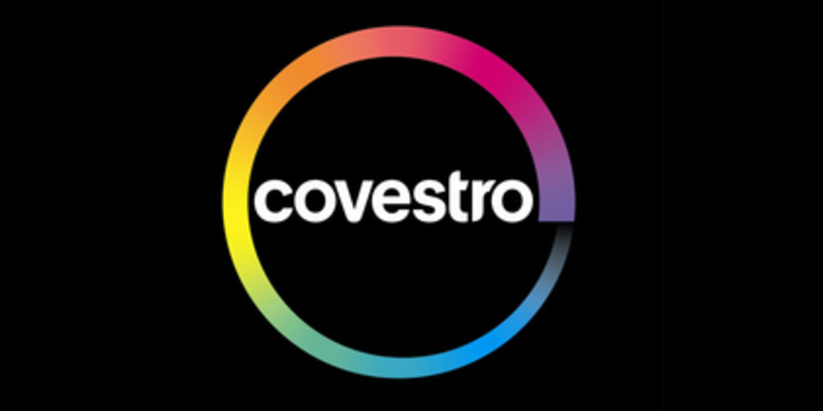 News_huge_covestro
