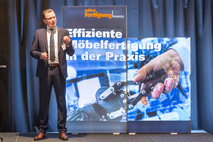 Slideshow_kongress007