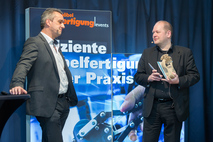 Slideshow_kongress010