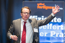 Slideshow_kongress011