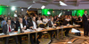 News_thumb_kongress013