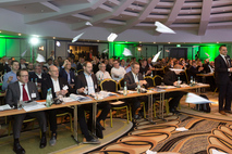 Slideshow_kongress013