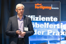 Slideshow_kongress014