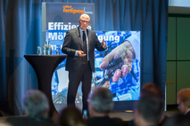 Slideshow_kongress017