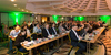 News_thumb_kongress018