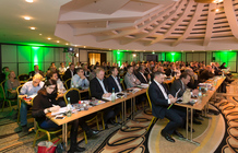 Slideshow_kongress018