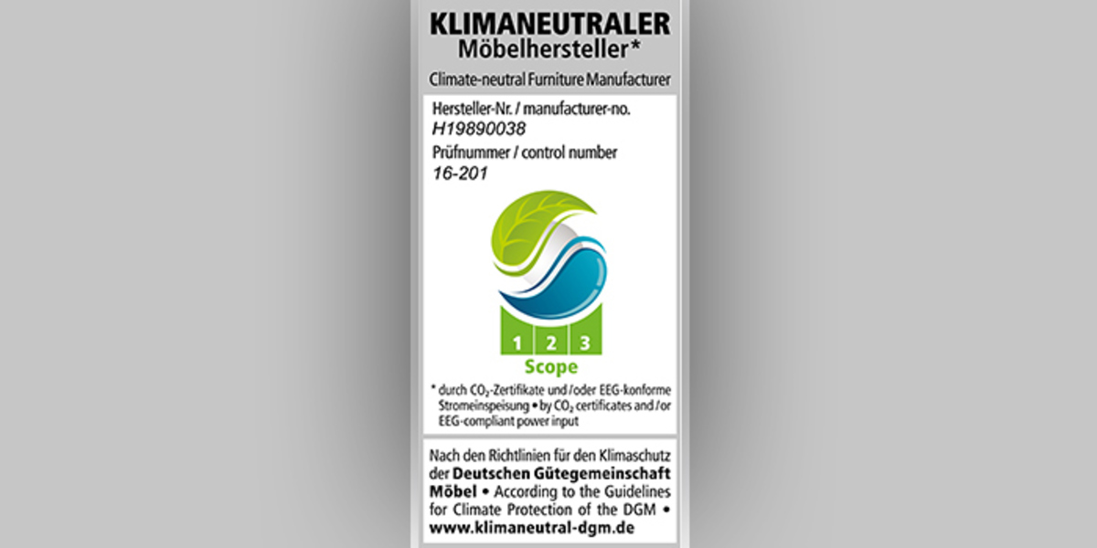 News_huge_dgm-klimapakt