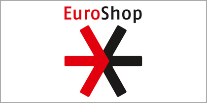News_medium_euroshop