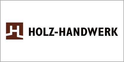 News_medium_holz-handwerk