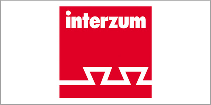News_medium_interzum