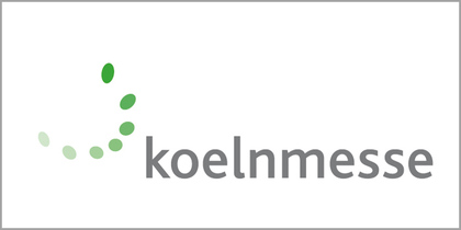 News_medium_koelnmesse